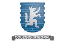 Colegio Integral Jurídico y Pericial