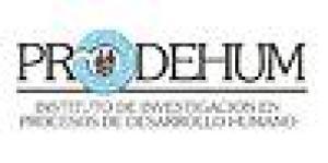 Instituto de Investigacion en Procesos de Desarrollo Humano