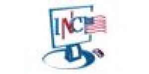 Instituto Nacional de Computación E Inglés