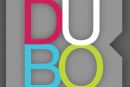 DUBOFORCE Cursos Artisticos