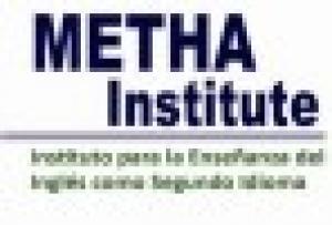 Metha Instituto
