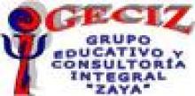 Gpo. Educativo Y Consultoria Integral Zaya