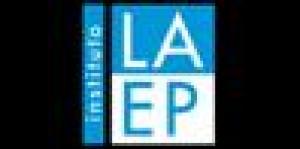 Universidad Ilaep