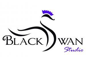 Black Swan Studio