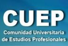 Comunidad Universitaria de Estudios Profesionales