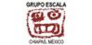 Grupo Escala Chiapas
