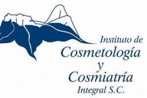 Instituto de Cosmetologia Y Cosmiatria Integral