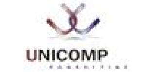 Capacitación Empresarial Unicomp
