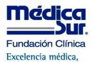 Unam Médica Sur