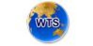 World Training Systems