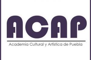 ACAP - Academia Cultural Artistica de Puebla
