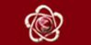 Instituto de Cosmiatría Biotecnologica