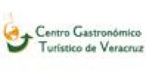 Centro Gastronomico Turistico de Veracruz
