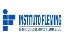 Instituto Fleming