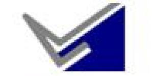 Vanguardia Empresarial Consultoria Y Capacitacion S.C