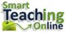 Smart Teaching Online