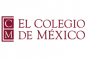 El Colegio de Mexico, A.C.