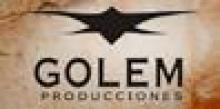 Golem Producciones