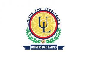 Universidad Latino