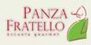 Escuela Gourmet Panza Fratello