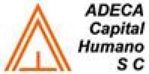 Adeca Capital Humano