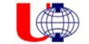 Escuela Y Universidad Internacional