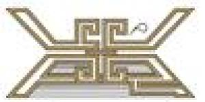 Urse Universidad Regional Del Sureste