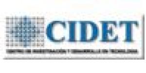 Cidet Centro de Investigación Y Desarrollo en Tecnología