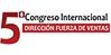 Congreso Internacional Dirección Fuerza de Ventas
