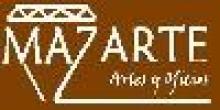 Mazarte