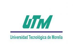 Universidad Tecnológica de Morelia