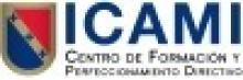 Centro de Formación Y Perfeccionamiento Directivo