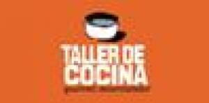 Taller de Cocina (Gourmet Desenfadado)