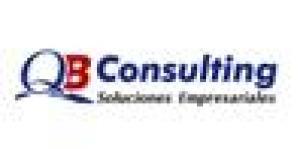 Qb Consulting