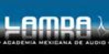 La Academia Mexicana de Audio Lamda