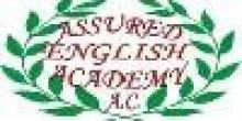 Assured English Academy