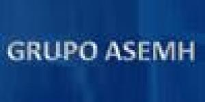 Grupo Asemh. Sc.