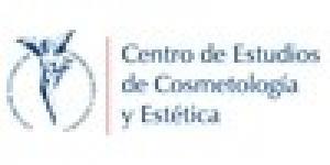 Centro de Estudios de Cosmetología y Estética