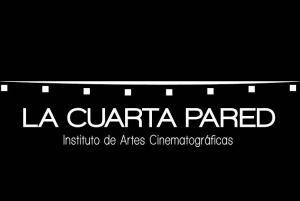 La Cuarta Pared, Instituto de Artes Cinematográficas