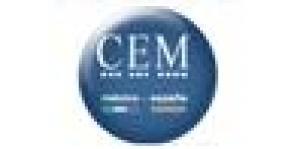 Cem - Centros Educativos Multimedia