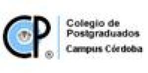 Colegio de Postgraduados Campus Córdoba