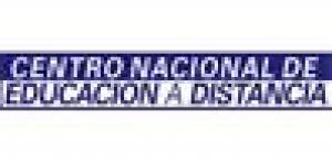 Centro Nacional de Educación a Distancia