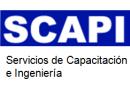 Servicios de Capacitacion E Ingenieria