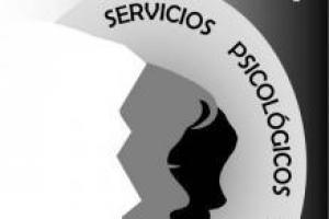 Servicios Psicologicos Especializados