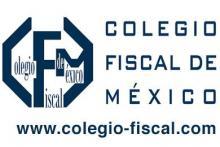 Colegio Fiscal de Mexico