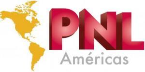 PNL AMÉRICAS