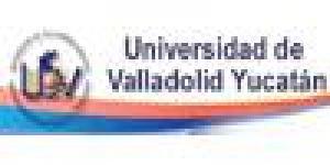 Universidad de Valladolid Yucatán