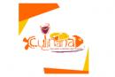 Culinaria - Escuela Culinaria Del Sureste