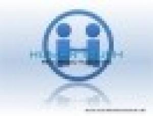 Contacto Humano Capacitacion :Desarrollo Humano y Organizacional