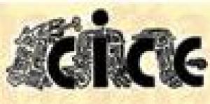 Centro Internacional Para la Cultura Y Enseñanza de la Lengua A.C. - Cicel